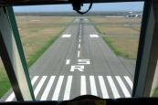 Landing GLG Pharma