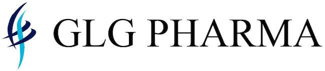 GLG PHARMA