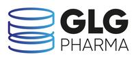 glg_pharma_logo